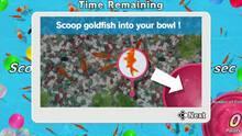 Imagen 2 de Catch 'Em! Goldfish Scooping