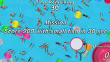 Imagen 3 de Catch 'Em! Goldfish Scooping