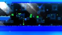 Imagen 3 de Green