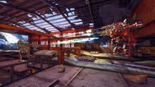 Imagen 6 de Code51: Mecha Arena