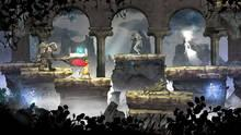 Imagen 41 de Child of Light