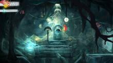 Imagen 42 de Child of Light