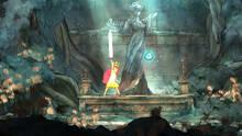 Imagen 43 de Child of Light