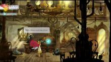 Imagen 44 de Child of Light