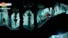 Imagen 45 de Child of Light