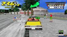 Imagen 29 de Crazy Taxi: Fare Wars