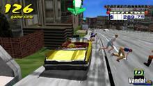 Imagen 28 de Crazy Taxi: Fare Wars