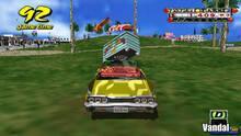 Imagen 27 de Crazy Taxi: Fare Wars