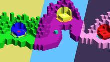 Imagen 1 de Vectronom