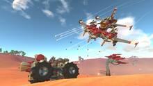 Imagen 2 de TerraTech