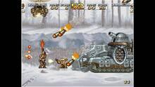 Imagen 1 de NeoGeo Metal Slug 4