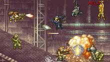 Imagen 4 de NeoGeo Metal Slug 4