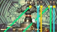 Imagen 5 de NeoGeo Metal Slug 4
