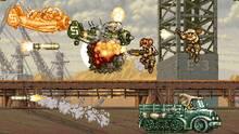 Imagen 6 de NeoGeo Metal Slug 4