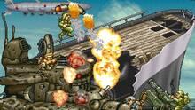 Imagen 7 de NeoGeo Metal Slug 4