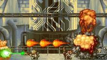Imagen 8 de NeoGeo Metal Slug 4