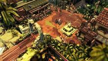 Imagen 13 de Jagged Alliance: Rage!