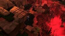 Imagen 18 de Jagged Alliance: Rage!