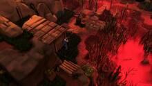 Imagen 16 de Jagged Alliance: Rage!