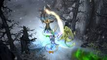 Imagen 166 de Diablo III: Eternal Collection