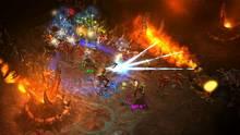 Imagen 168 de Diablo III: Eternal Collection