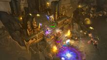 Imagen 165 de Diablo III: Eternal Collection