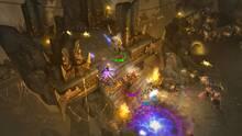 Imagen 165 de Diablo III: Eternal Collection