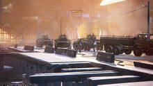 Imagen 11 de Sniper: Ghost Warrior Contracts