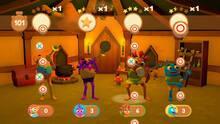 Imagen 3 de Petoons Party