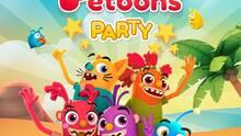 Imagen 9 de Petoons Party