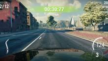 Imagen 36 de Gear.Club Unlimited 2