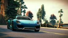 Imagen 33 de Gear.Club Unlimited 2