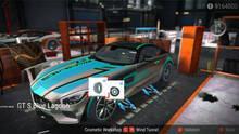 Imagen 46 de Gear.Club Unlimited 2