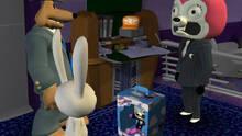 Imagen 6 de Sam & Max Season 1 Episode 3