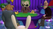 Imagen 5 de Sam & Max Season 1 Episode 3