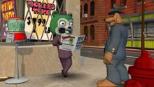 Imagen 2 de Sam & Max Season 1 Episode 3