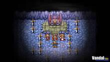 Imagen 4 de Final Fantasy: Anniversary Edition