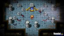 Imagen 3 de Final Fantasy: Anniversary Edition