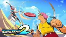 Imagen 1 de Windjammers 2