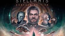 Imagen 35 de Stellaris: Console Edition