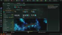 Imagen 38 de Stellaris: Console Edition