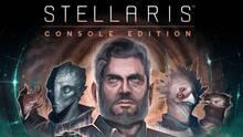 Imagen 40 de Stellaris: Console Edition