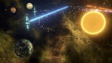 Imagen 42 de Stellaris: Console Edition