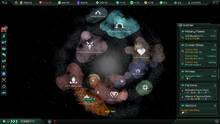 Imagen 43 de Stellaris: Console Edition