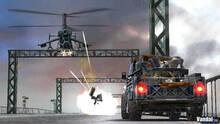 Imagen 34 de Pursuit Force Justicia Extrema