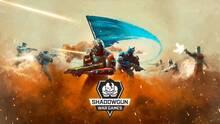 Imagen 1 de Shadowgun War Games