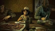 Imagen 3 de The Walking Dead: The Complete First Season