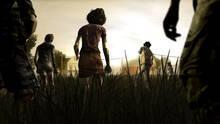 Imagen 5 de The Walking Dead: The Complete First Season