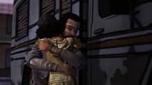 Imagen 7 de The Walking Dead: The Complete First Season