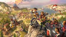 Imagen 6 de The Settlers History Collection